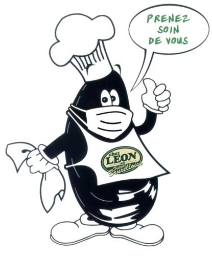 LEO-3225-Logo-2