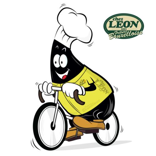 Mascotte-Chez-Leon-Tour-de-France